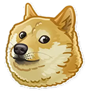:doggy3:
