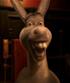 :donkey: