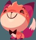 :foxy4:
