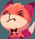 :foxy6: