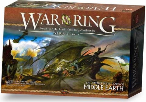 war_of_the_ring.jpg