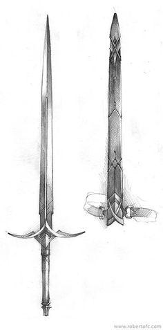 31f6c1105677b3cbf2ffadaaefdf11be--fantasy-weapons-the-sword.jpg.89805aab970a7409d87a4f0bf72612ed.jpg