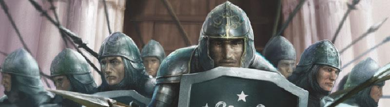gondor.JPG