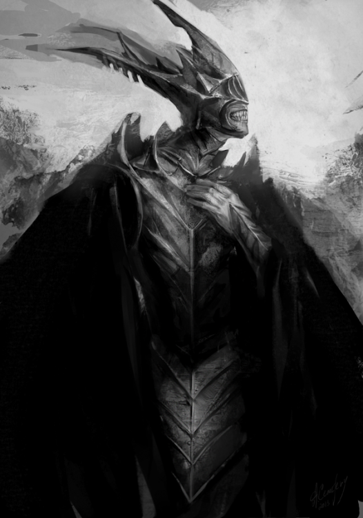 the_mouth_of_sauron_1.png