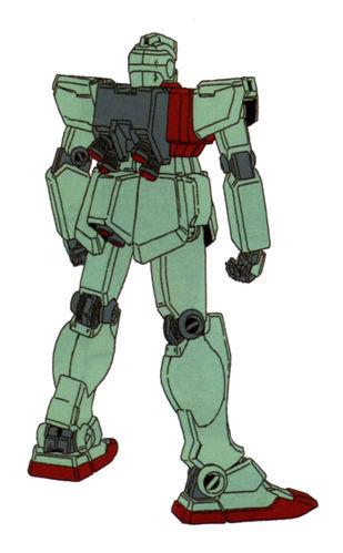 RGM-79[E] GM Early Type (сзади).jpg