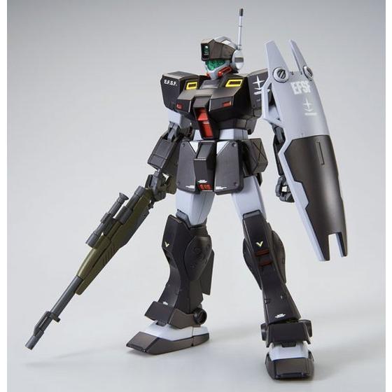 RGM-79SC GM Sniper Custom.jpg
