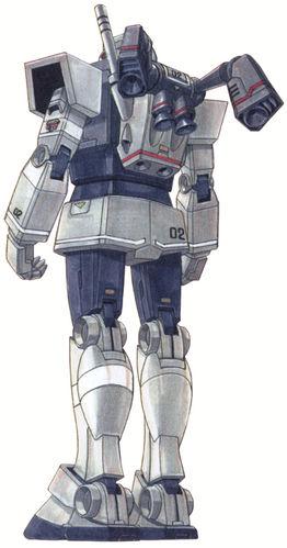 RGM-79V GM 1.jpg