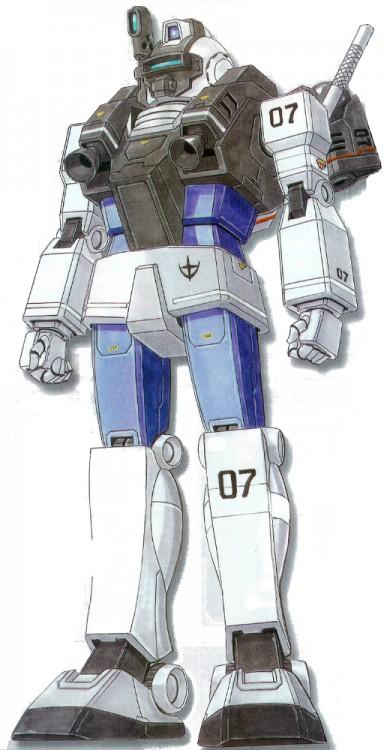RGM-79V GM.jpg