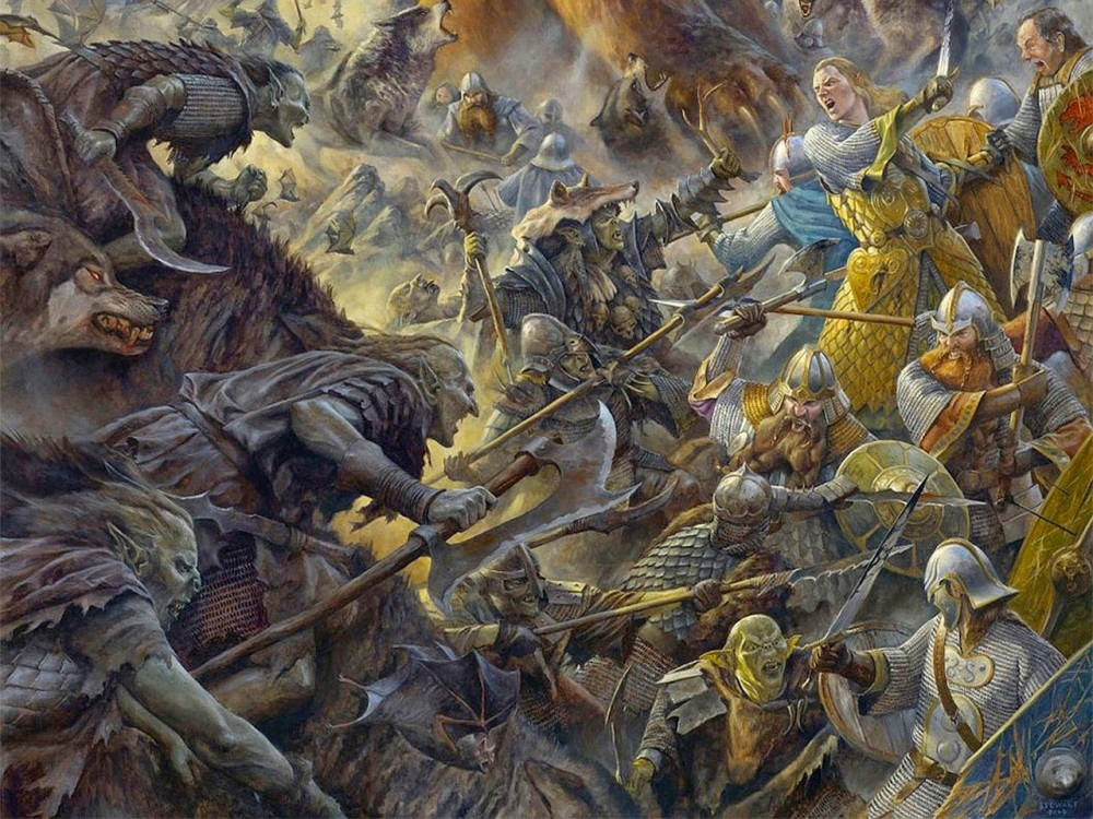 Battle-of-5-armies.jpg