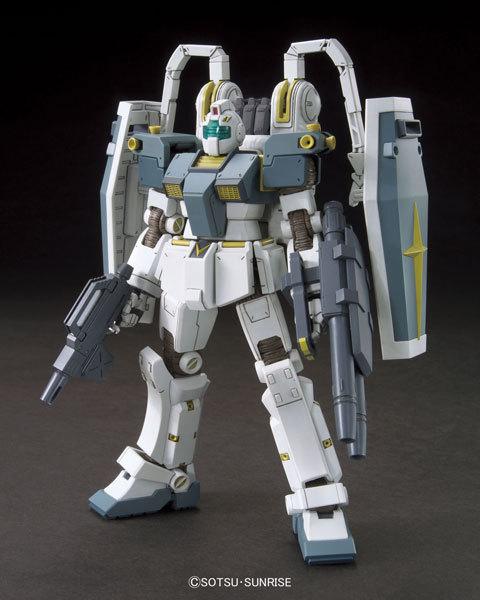 RGM-79GM(M).jpg