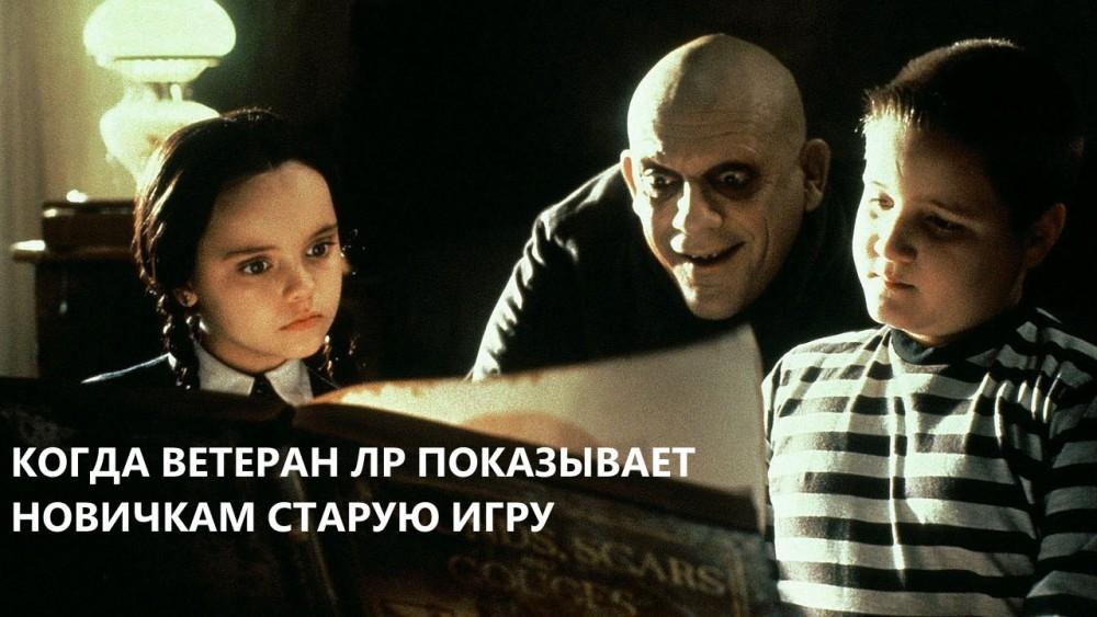 iXuYfa_Bbag.jpg