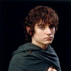 Фродо (Бэггинс)