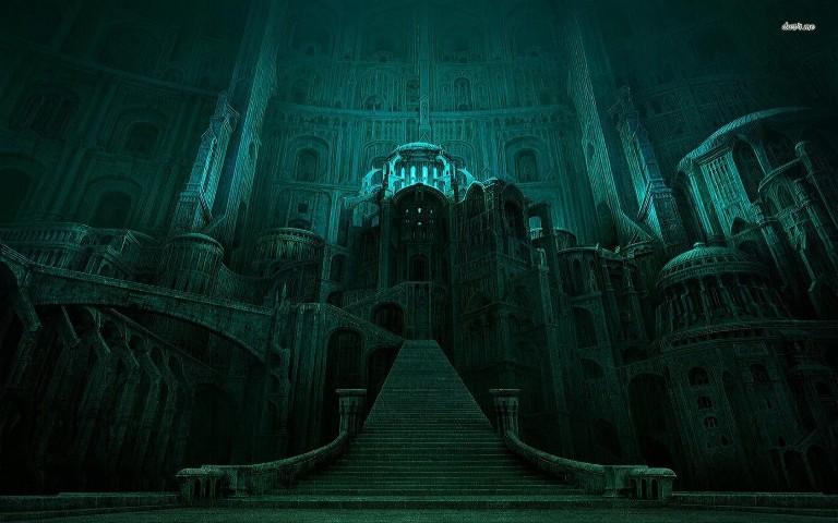Minas_Morgul.jpg.34f1a4ac97339fb0182262d2de547f56.jpg