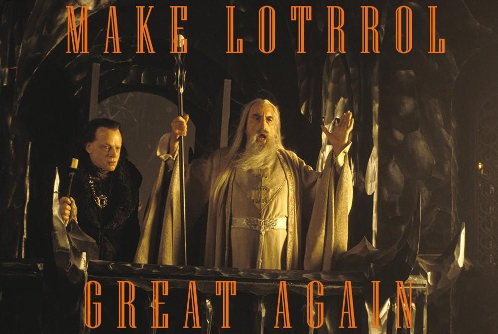 Make Lotrrol.jpg