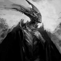 Глашатай Саурона