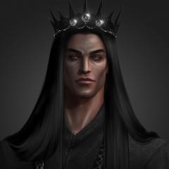 Morgoth Darkness