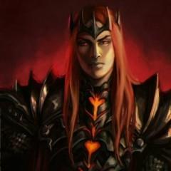 Лорд Майрон