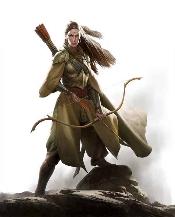 darren-tan-elf-warfare-cover-da.jpg